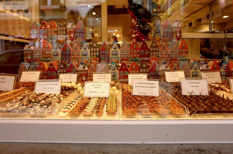Bruges-chocolate_capital_0